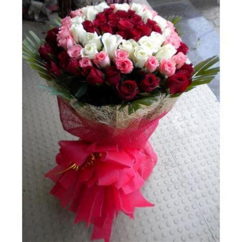 Pcc St Pink burlington flowers burlington on 22 2201 brant st canpages