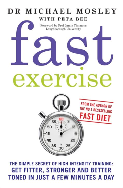 by the fast diet michael mosley welcome to 5 2 intermittent fasting 187 the fast diet