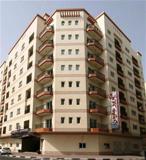 hotel appartments in bur dubai rose garden hotel apartments bur dubai compare deals