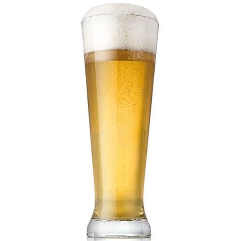 vendita bicchieri vendita calici e bicchieri sebastio articoli di