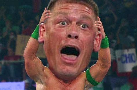 John Cena Meme - memeblender com wp content uploads 2012 05 funny memes