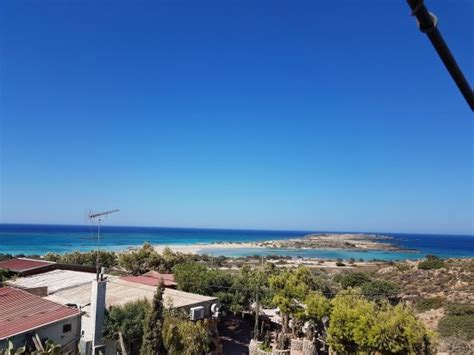 appartamenti elafonissi creta elafonisi hotel elafonissi creta prezzi 2017 e