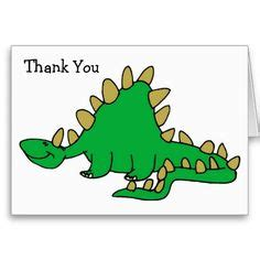 dinosaur thank you card template dinosaur thank you cards on thank you cards