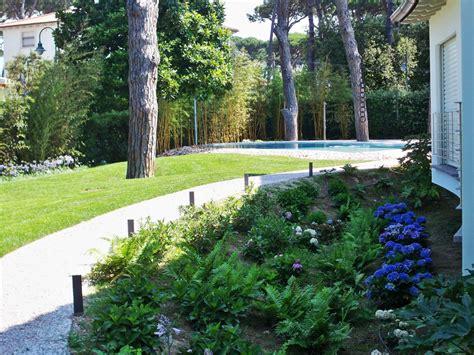 giardini al mare giardino di lusso in sardegna frullani luxury gardens
