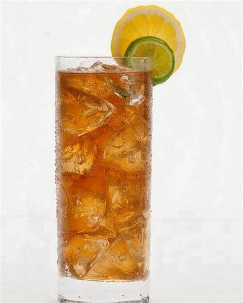 Top Shelf Island Iced Tea by 25 Best Ideas About Island Tea On