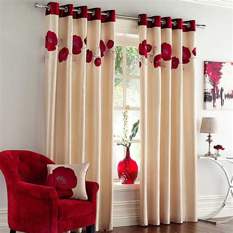 Modern Pattern Curtains Ideas Modern Homes Curtains Designs Ideas
