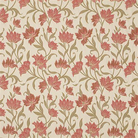john lewis fabrics upholstery buy john lewis colette furnishing fabric john lewis