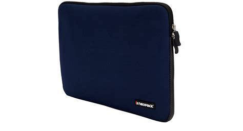 Macbook Pro 13 4th Grade Protection Casing designer sleeve for 13 3 quot macbooks blue macbook pro