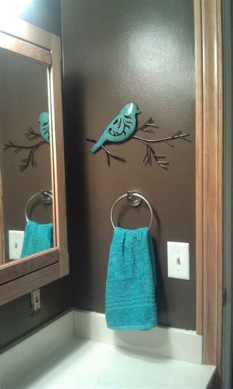 hobby lobby bathroom lil hobby lobby bird home decor pinterest