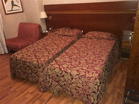 excelsior pavia hotel excelsior pavia italie voir les tarifs et avis