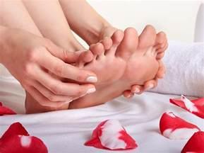 douleurs des orteils chirurgie du pied et de la cheville