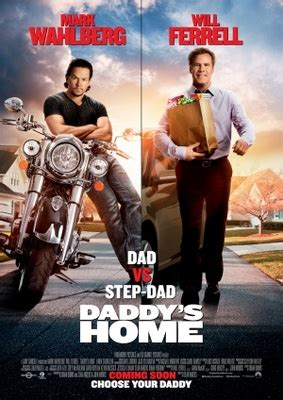 film online daddy s home 2 daddy s home movie poster 1300665 movieposters2 com
