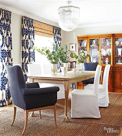 trending window treatments trending window treatments for 2015 the shadey