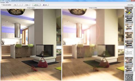 software progettazione interni plugin arredocad designer software progettazione interni
