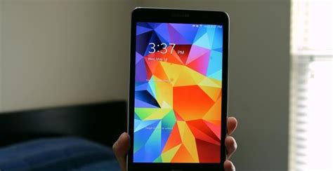 Samsung Tab 4 8 0 Lte samsung galaxy tab 4 8 0 lte coming soon to t mobile