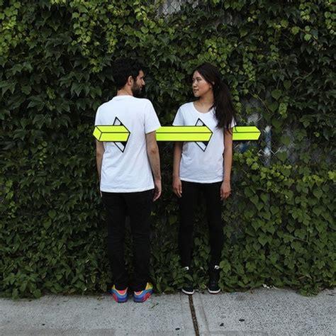 ilusiones opticas con personas geom 233 tricas ilusiones 243 pticas atraviesan personas con