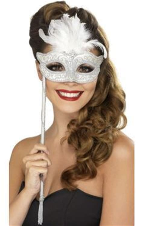 hairstyles for ball party masquerade inspirations on pinterest masquerades lace