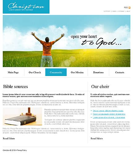 templates for community website community website templates its every templates and