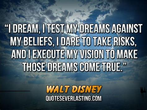 Quotes about my dreams coming true fast quotes about my dreams coming true altavistaventures Choice Image