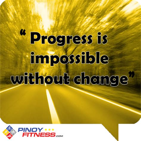 change   easy quotes quotesgram