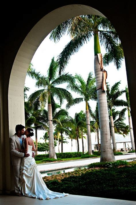 Wedding Arch Rental Key West by 17 Best Images About Casa Marina Weddings On
