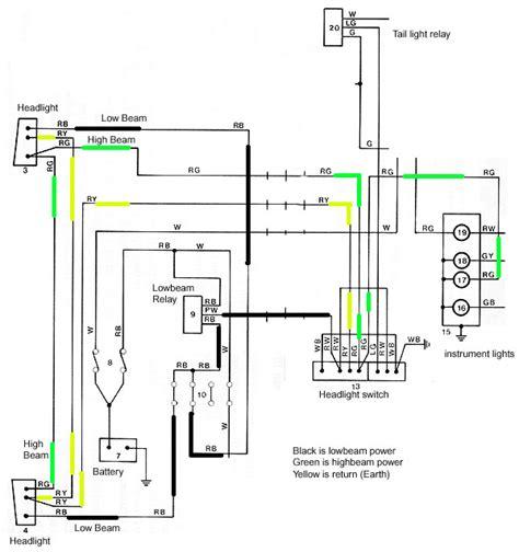ke70 wiring diagram pdf efcaviation