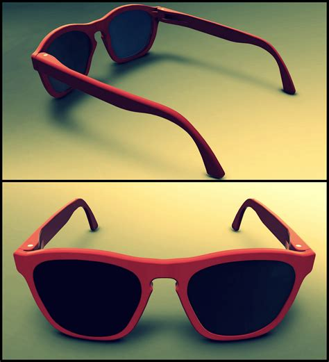 design glasses contest sunglasses freelance product design cad crowd