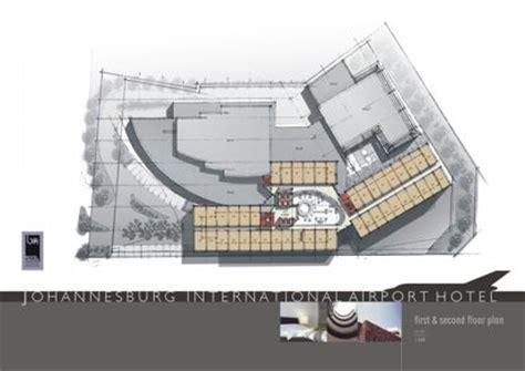 dubai airport floor plan kondotel johannesburg international airport hotel outlay