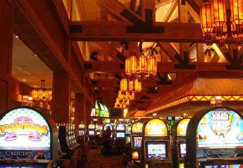 snoqualmie casino hotel rooms casinos