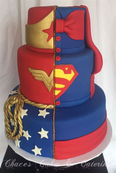 25 best ideas about superman wedding on wedding pictures superman