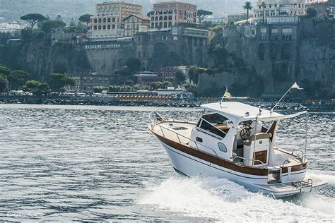 capri to amalfi coast by boat capri and the amalfi coast by boat book online on