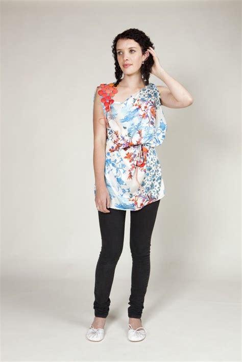 free pattern tunic dress dress it up tunic tutorial pattern schnittmuster