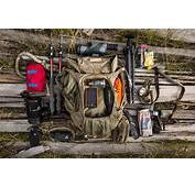511 Loadout Hunting With Ignitor Pack  Tactical 360