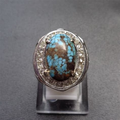 Gelang Batu Pirus Asli cincin batu pirus asli pusaka dunia