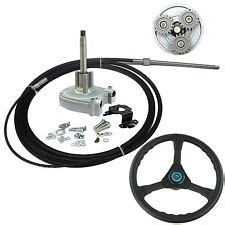 boat steering cable price boat steering cable ebay
