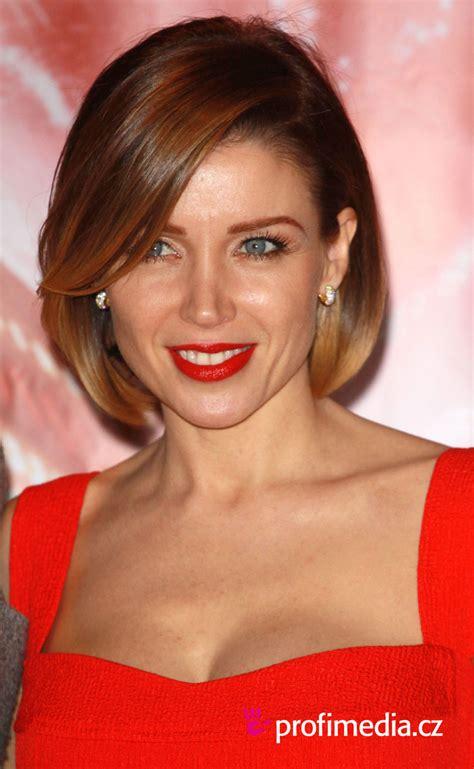 Minogue Hairstyles by Dannii Minogue Hairstyle Easyhairstyler