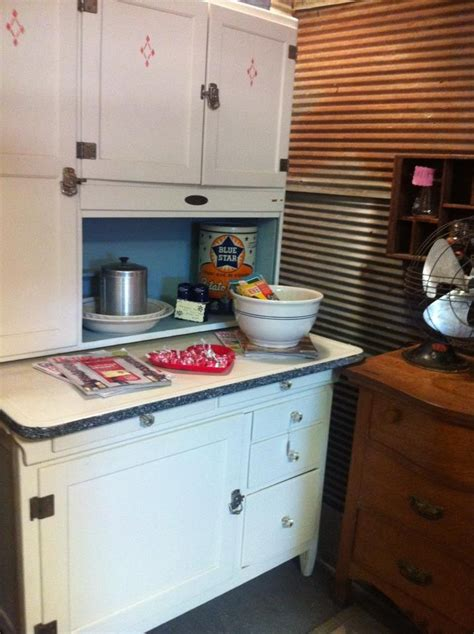 Vintage Kitchen Cabinets Salvage Hoosier Cabinet Salvage Antique Market Back Home Again In Indiana