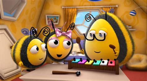 sigla la casa delle api antoniogenna net presenta il mondo dei doppiatori zona