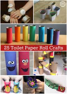 crafts using toilet paper rolls 25 toilet paper roll crafts