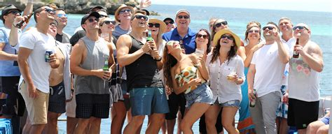 hire a fishing boat perth bluesun2 perth boat charters party boat hire perth
