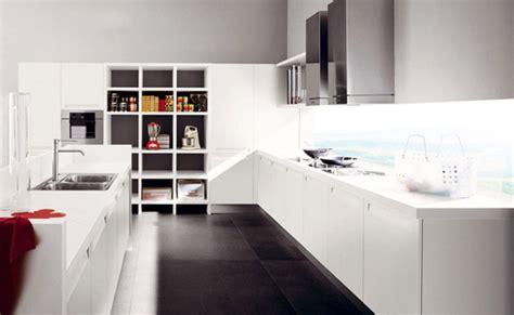 wohnideen kleine küche arctar k 252 chendekorationen