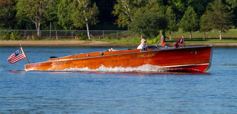 boat show in lake george ny the 40th lake george rendezvous through the eye of kent o