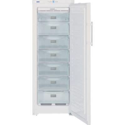 boulanger congelateur armoire cong 233 lateur cong 233 lateur armoire liebherr gnp2713 chez boulanger