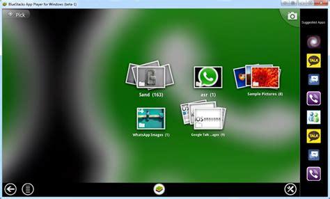 tutorial whatsapp windows phone 8 how to install whatsapp messenger on your windows pc