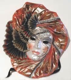 quelques masques fait par des professionnels 183 cr 233 ation de