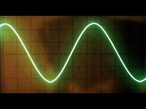 imagenes visuales fijas y en movimiento movimiento ondulatorio youtube