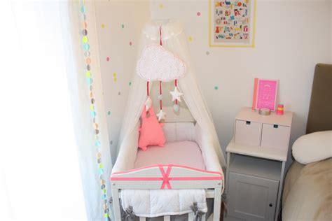 chambre enfant pastel deco chambre bebe pastel visuel 8