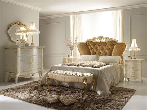 camere da letto classiche napoli da letto classica arredamenti franco marcone