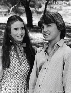E M O R Y Rossie Series 07emo1192 60 2212 gilbert in house on the prairie the house on the prairie