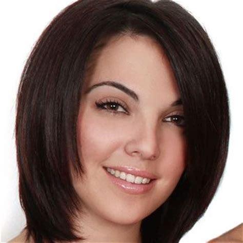 cortes de cabello on pinterest short brown haircuts moda and cortes de pelo corto mujer cara redonda buscar con